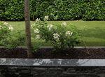 DM Groenvoorziening - Lebbeke - Aanleg van uw tuinproject